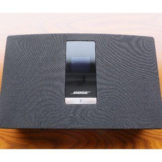 BOSE - Bose SoundTouch Portable