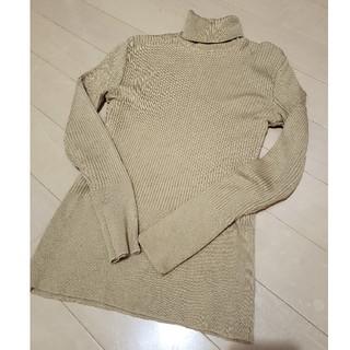 Gucci - GUCCIニットセーター