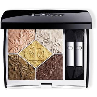 Dior - 新品◇Dior ディオール サンククルールクチュール 549ゴールデンスノー