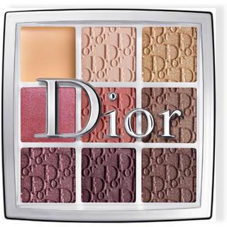 Dior - 新品◇Dior ディオール バックステージ アイ パレット 004 ローズウッド