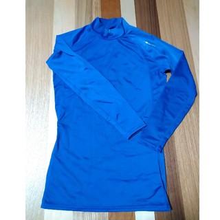 TIGORA - TIGORA アンダーシャツ size150