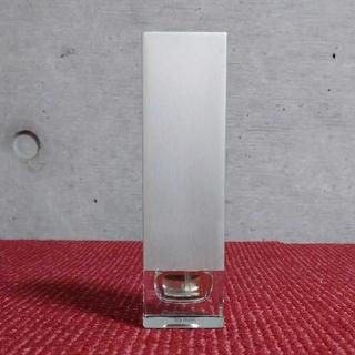 カルバンクライン(Calvin Klein)のCalvinKlein カルバンクライン メンズコロン 香水 フレグランス(香水(男性用))