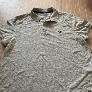 アメリカンイーグル(American Eagle)のアメリカンイーグルトップス(Tシャツ/カットソー(半袖/袖なし))
