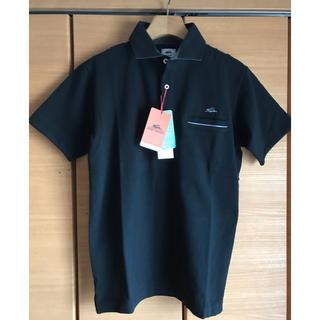 クリフメイヤー(KRIFF MAYER)のKRIFF MAYER ツアー ポロシャツ(ポロシャツ)