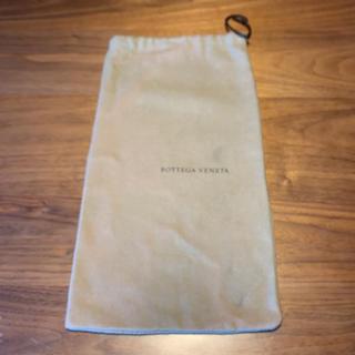 ボッテガヴェネタ(Bottega Veneta)のボッテガヴェネタ 保存袋 BOTTEGA VENETA(ショップ袋)