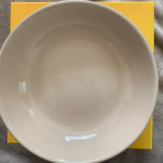 ルクルーゼ(LE CREUSET)のルクルーゼ お皿(食器)