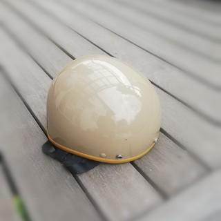 ヤマハ - ヤマハ ハーフヘルメット 未使用