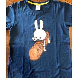CUNE - CUNE Tシャツ 10/31まで200円OFF