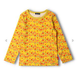 ムージョンジョン(mou jon jon)のトップス 80 ムージョンジョン(Tシャツ)
