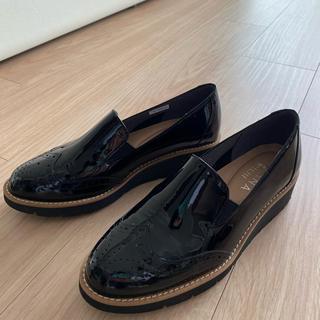 DIANA - ダイアナレディス靴