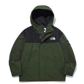 THE NORTH FACE - 【Sサイズ】NORTH FACE MARTIS ジャケット カーキ