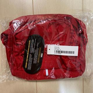 シュプリーム(Supreme)のsupreme 19ss shoulder bag ショルダーバッグ(ショルダーバッグ)