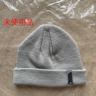 トライチ(寅壱)の寅壱 トライチ アクリルニット帽(ニット帽/ビーニー)