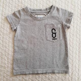 アーバンリサーチ(URBAN RESEARCH)のURBAN RESEARCH キッズ Tシャツ(Tシャツ/カットソー)