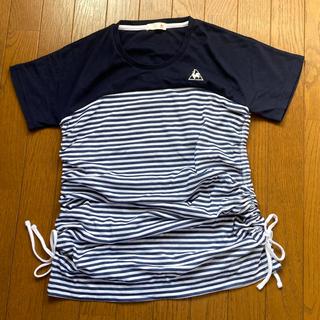 ルコックスポルティフ(le coq sportif)のルコック Tシャツ(Tシャツ(半袖/袖なし))