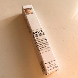 マルタンマルジェラ(Maison Martin Margiela)のLazy Sunday Morning マルジェラ 香水 10ml(その他)