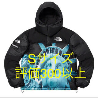 Supreme - S Supreme The North Face Baltoro Jacket