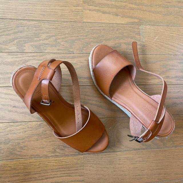 Old Navy(オールドネイビー)のサンダル レディースの靴/シューズ(サンダル)の商品写真