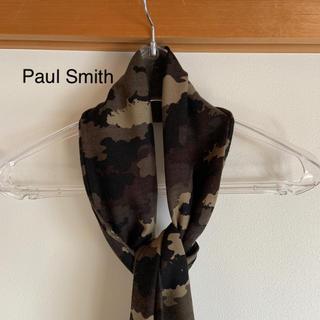 Paul Smith - ポールスミス   ストール