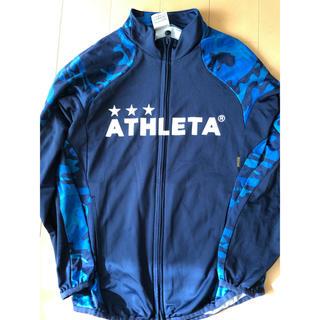 ATHLETA - ジャージセットアップ140