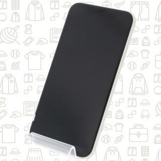 iPhone -  【B】iPhone11/64/SIMフリー