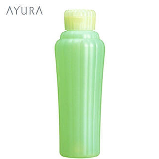 アユーラ(AYURA)のAYURA アユーラ 快感洗浄 アロマティックウォッシュ ボディー用(ボディソープ/石鹸)
