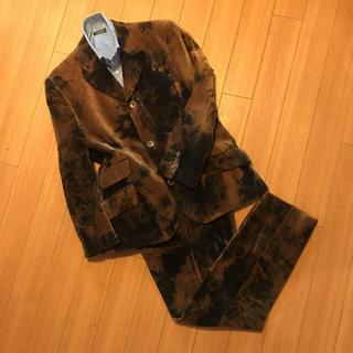 KENZO - フランス製[KENZO]スーツ