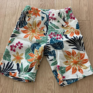 シマムラ(しまむら)の半ズボン 90cm(パンツ/スパッツ)