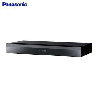 Panasonic - 新品 パナソニック DMR-4W100 4Kチューナー内蔵 ブルーレイレコーダー