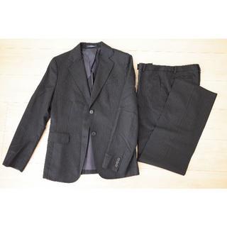 ニューヨーカー(NEWYORKER)のNEW YORKERのスーツ(スーツ)