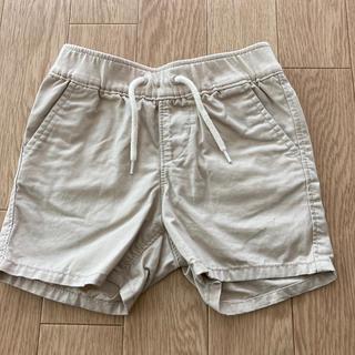 ベビーギャップ(babyGAP)のGAP ズボン 12-18m(パンツ)