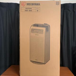アイリスオーヤマ - アイリスオーヤマ⭐︎加湿空気清浄機