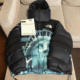 Supreme - supreme north face S B altoro jacket