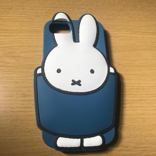 スタディオクリップ(STUDIO CLIP)のミッフィー iPhone7ケース(iPhoneケース)