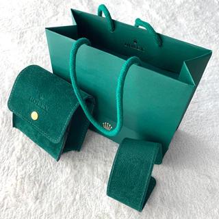 ROLEX - ロレックス 純正 ケース 紙袋