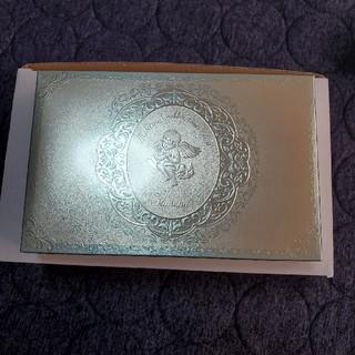 Kanebo - カネボウフェースアップパウダー ミラノコレクション201924g新品未使用