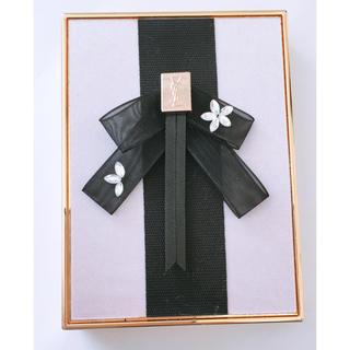 イヴサンローランボーテ(Yves Saint Laurent Beaute)のフェイスパレット モン パリフローラル 1(フェイスパウダー)