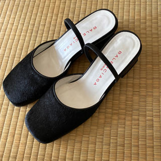 Balenciaga - BALENCIAGA靴