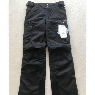 オンヨネ(ONYONE)の新品タグ付  ONYONE(オンヨネ)     パンツ   サイズ S(ウエア)