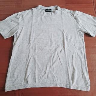ハレ(HARE)のHARE半袖Tシャツ(Tシャツ/カットソー(半袖/袖なし))