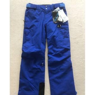 オンヨネ(ONYONE)の新品タグ付 ONYONE(オンヨネ) パンツ  サイズ   S (ウエア)