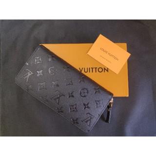 LOUIS VUITTON -  送料無料 ルイヴィトン 長財布 小銭入れ 人気品