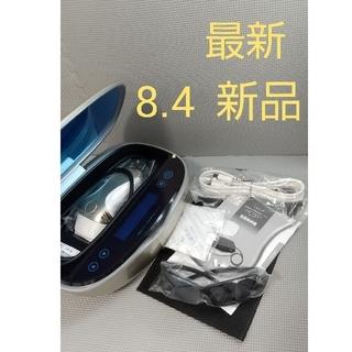 【新品】ケノン  ver 8.4  ゴールド  スーパープレミアム【最新】