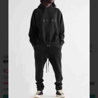 フィアオブゴッド(FEAR OF GOD)のFOG  essentials Sweatpants(その他)