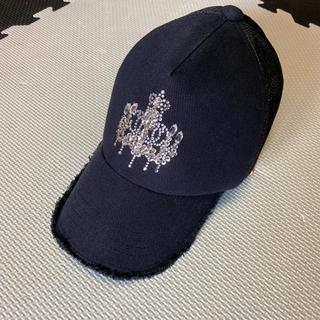 レディー(Rady)のちびrady シャンデリア キャップ(帽子)