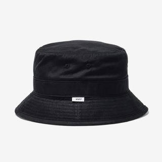 W)taps - 20aw wtaps BUCKET / HAT / NYCO OXFORD XL