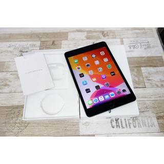 iPad - ☆apple iPad mini 第5世代 Wi-Fiモデル 64GB