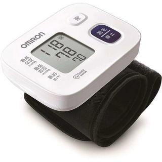 オムロン(OMRON)のオムロン 手首式血圧計 HEM-6161-JP3(その他)