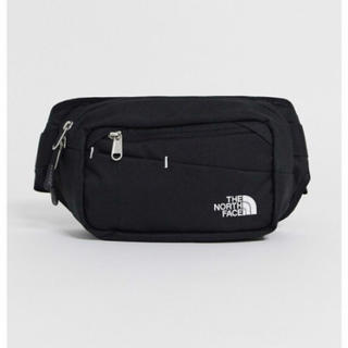 THE NORTH FACE - 【新品タグ付き】 ノースフェイス Bozer bum bag ボディバッグ