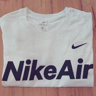 NIKE - Nike Air Tシャツ/2020モデル【Sサイズ】
